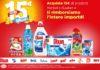 Henkel-spendi-e-riprendi-2019