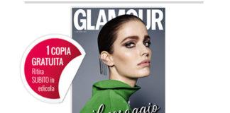 glamour 320